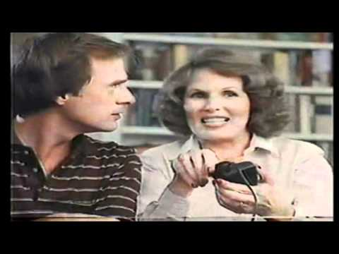Banned Atari Commercial From 1982