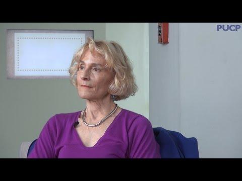 Martha Nussbaum y el rol de las emociones en la vida política - PUCP