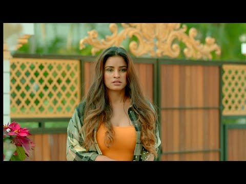 Video Ishq Saccha Wahi Jisko Milti Nahi manzile sad WhatsApp status download in MP3, 3GP, MP4, WEBM, AVI, FLV January 2017