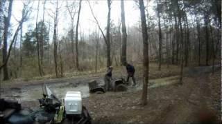 Nonton Lees Creek Mud Hole 2 27 2011 Wmv Film Subtitle Indonesia Streaming Movie Download