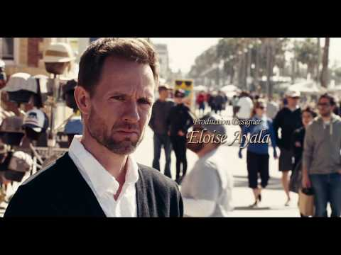 Beauty In The Broken (Full HD Movie, Love, Romance, Drama, English) *full Free Movies*
