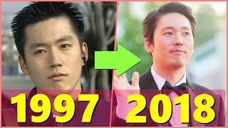 Video Money Flower Jang Hyuk Evolution 1997 2018 MP3, 3GP, MP4, WEBM, AVI, FLV September 2018