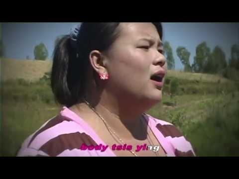 Body Loj Loj - Paj Ntshua Nplaim (видео)