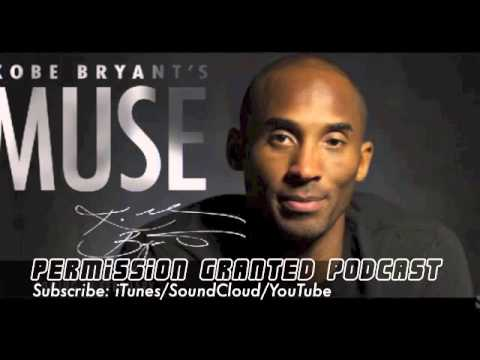 PGP #28: Inside Kobe's Doc, Director Gotham Chopra, Bryant's Place in History