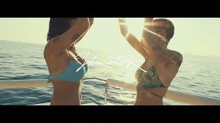 Rels B ft. Maikel Delacalle - GIRLFRIEND (Video Oficial)