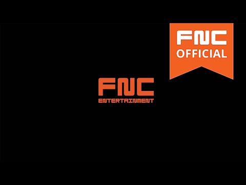 Seung - 2014 FNC Birthday Event Happy Birthday to SEUNG HYUN (FTISLAND)