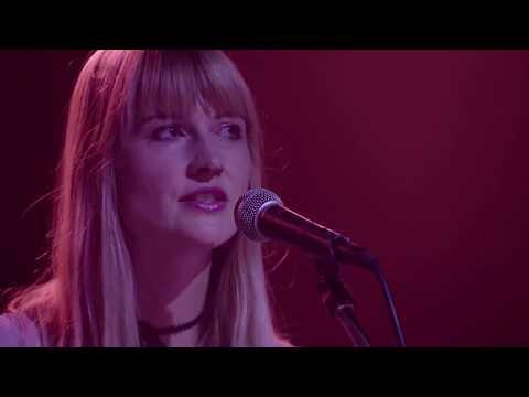 """Lark"" - Au Revoir Simone (Twin Peaks: Season 3 Episode 4)"