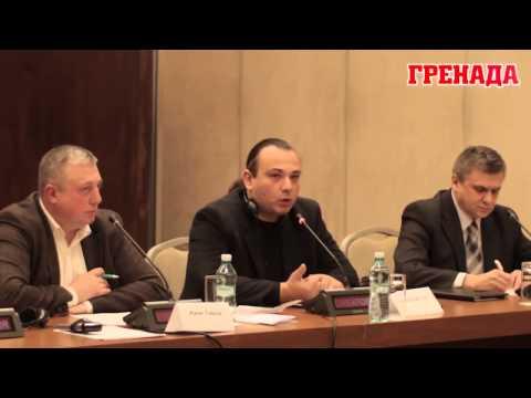 """Молдова """"раскусила""""ЕС на раз два!"""