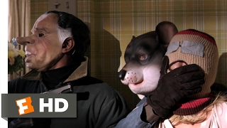 Nonton Life of Crime (2013) - The Kidnapping Scene (2/11) | Movieclips Film Subtitle Indonesia Streaming Movie Download