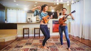 Video Honoka & Azita - Misirlou (HiSessions.com Acoustic Live!) MP3, 3GP, MP4, WEBM, AVI, FLV April 2018