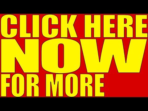 Home Business Ideas – SECRET Exposed To Public and Reveals The Best Online Home Based Business Ideas