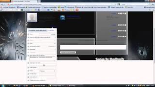 Tuto : Comment créer une chaîne Youtube