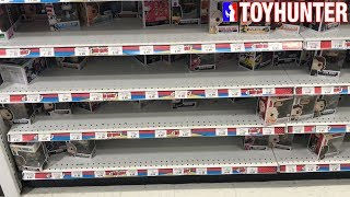 Video Damn Toys R Us getting ransacked already! MP3, 3GP, MP4, WEBM, AVI, FLV Maret 2018