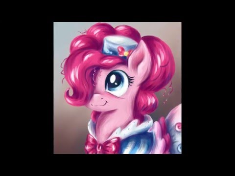 MLP Character Theme Songs