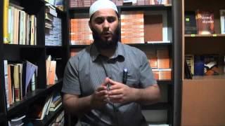 Nëse Kurani është i shqyer a mund ta mbajmë në shtëpi apo çfarë të bëjmë - Hoxhë Abil Veseli