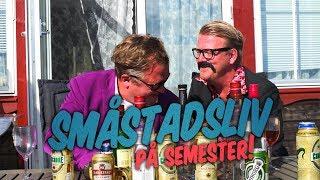 Video Småstadsliv På Semester - Dubbeldejten MP3, 3GP, MP4, WEBM, AVI, FLV September 2019