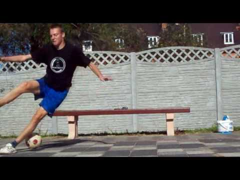 Best Freestyle Bloopers 3 - 2010 Big Mix