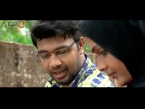 Kudumba Nadakam- Saleem Kodathoor New Home Cinema - Comedy Scene