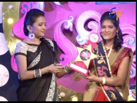Star-Mahila--26th-March-2016-స్టార్-మహిళ--Full-Episode