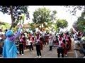 Marching Band Lagu Kelangan Bagus Banged