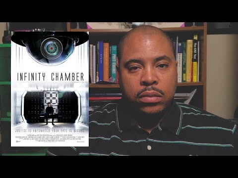 Infinity Chamber | Movie Review