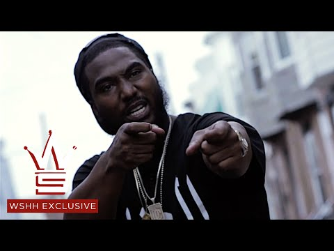 Omelly - Bullet Wit Cha Name On It