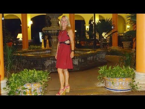 Riu Tequila, Playa Del Carmen, Riviera Maya, Mexico, all you need to see