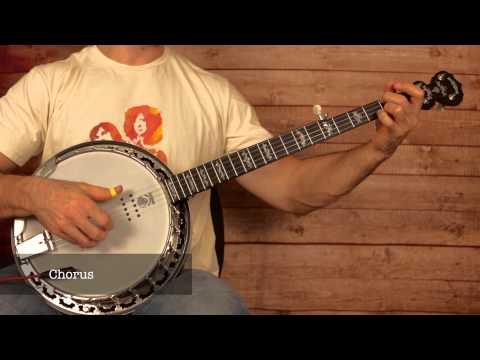 Banjo : banjo tabs avett brothers Banjo Tabs or Banjo Tabs Avett ...