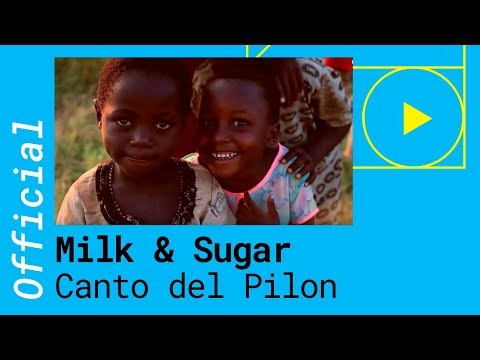 milk - Das offizielle Musikvideo zur Single Canto del Pilon. Holt euch die Single hier: http://smarturl.it/cantotunes http://smarturl.it/cantoamazon Abonniert Warne...