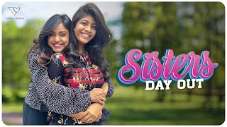 How We Do It | Pamper Yourself | Vithika Sheru | Sister Goals | Ep – 73