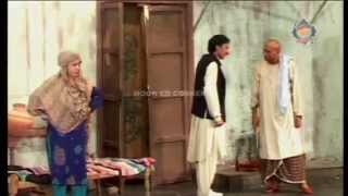 Video Best Of Iftkhar Thakur and Akram Udass Pakistani Stage Drama MP3, 3GP, MP4, WEBM, AVI, FLV Desember 2018