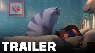 The Secret Life of Pets 2 - The Chloe Trailer