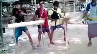 Bangla New fuuny Song 2018 । ভাল না লাগলে টাকা ফেরত।