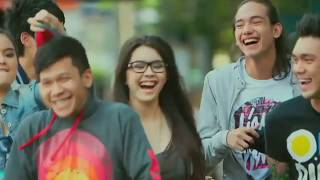 Nonton Kimberly Ryder   Selamanya Cinta Ost 18++ Forever Love (edit untuk kesenangan oleh Indra) Film Subtitle Indonesia Streaming Movie Download