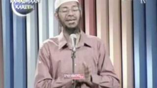 Dare To Ask 04 | An Open Q&A With Dr. Zakir Naik