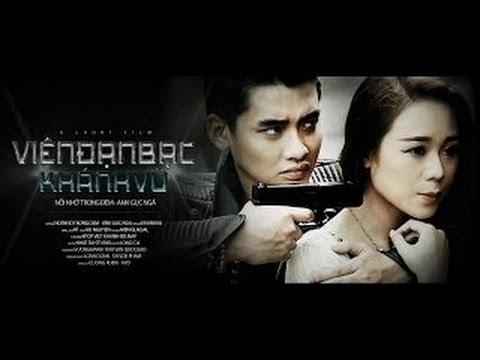 Phim Ngắn Viên Đạn Bạc Khánh Vũ