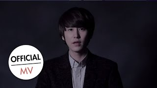 Nonton 2011                  11                   Late Autumn  Feat         Kyuhyun Of Super Junior  Film Subtitle Indonesia Streaming Movie Download