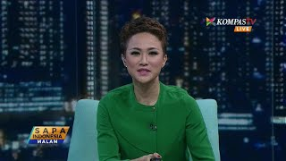Video Jokowi Dituding Presiden Diktator (Bag 1) MP3, 3GP, MP4, WEBM, AVI, FLV Desember 2017