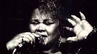 Download Lagu Etta James - It's a Man's Man's World Mp3