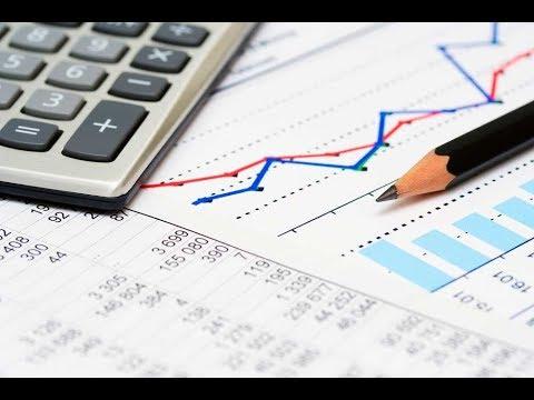 Cambios en Programa Macroeconómico