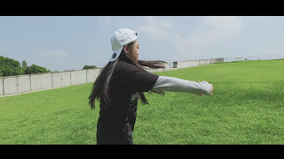 Nonton 馬力 麥峻朗《The Way We Dance》 Film Subtitle Indonesia Streaming Movie Download