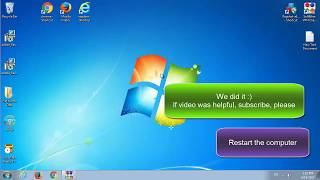 This video is an instruction how to remove redirects by Bigpicturepop.com from the browsers: Mozilla Firefox, Internet Explorer and Google Chrome manually. Automatic Bigpicturepop.com Removal Tool: http://pcfixhelp.net/removal-tool (SpyHunter deletes this virus and protects computer from others)What is Bigpicturepop.comBigpicturepop.com is a browser hijacker that changes browser homepage and new tab page.  It displays ads in the browser. Commonly, this infection infects browsers using free software downloads.If you cannot delete the Bigpicturepop.com redirect, follow this easy instruction. More information about Bigpicturepop: http://pcfixhelp.net/hijackers/3672-how-to-remove-bigpicturepop-com-easilyBigpicturepop.com Removal guide 1. Uninstall recently added programs from Control Panel 2. Fix the browser shortcut3. Reset browser settingsMozilla Firefox: Click on Help on menu bar - Select Troubleshooting information - Click Reset Firefox... Google Chrome: Click Menu -  Select Settings - Scroll down and click Show advanced settings... - Click Reset settings;Internet Explorer: Click Tools - Select Internet Options - Select Advanced tab - Click Reset... button - Put the tick near 'Delete personal settings' and click Reset4. Restart PCVideo can answer the next questions: how to remove Bigpicturepop.com from browserhow to remove Bigpicturepop.com from Internet Explorerhow to remove Bigpicturepop.com from Google Chromehow to remove Bigpicturepop.com from Mozilla FirefoxWhat is Bigpicturepop.comhow to remove Bigpicturepop.comremove Bigpicturepop.comdelete Bigpicturepop.comget rid of Bigpicturepop.com