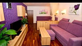 Video de Youtube de Interior Design On A Budget