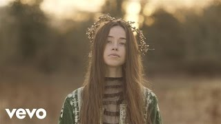 Flo Morrissey - Pages of Gold (Official Video)
