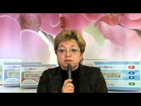 Лечение бесплодия, неспецифического язвенного колита (болезнь Крона)