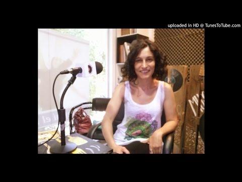 Nota Paula Bergero