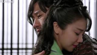 Nonton Sword And Flower Mv   True Strength Film Subtitle Indonesia Streaming Movie Download