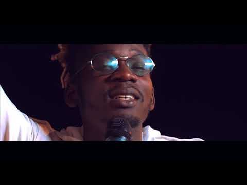 Force One Ft Mr Eazi :  Alleluia (clip Vidéo Officiel)