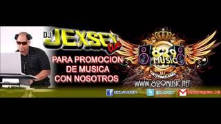 La Mega Mezcla Del 2012&2013 Dembow, Merengue Urbano, House Y Bachata Pop