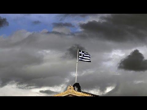 Wikileaks: Το ΔΝΤ σχεδίαζε να πιέσει την Ελλάδα με πιστωτική ασφυξία- Εξηγήσεις ζητά η Αθήνα